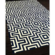 10x14 outdoor rugs 7x9 10x14 rugs for less 10 x 14 indoor outdoor area rugs