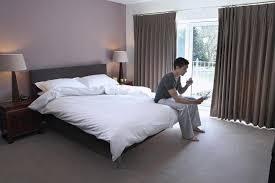 Bedroom Carpet Vs Laminate In Bedrooms Plain Bedroom For Carpet