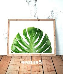 metal tropical wall art wall wall art decor tropical leaf prints tropical leaf art tropical wall on metal wall art decor tropical with metal tropical wall art wall wall art decor tropical leaf prints