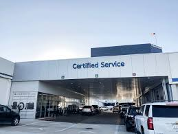 Mac Haik Chevrolet in Houston, TX | A Katy & Sugar Land Chevrolet ...