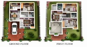 1300 square foot ranch house plans inspirational 1400 sq ft house plans in india unique 1300