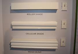 diy motorized blinds z wave