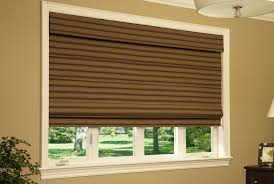 window blinds outside window blinds home decorators collection