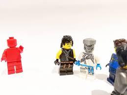 Pin by ninjago Tips on Lego ninjago   Lego ninjago, Ninjago cole, Ninjago