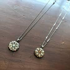 mariana jewelry 2 mariana necklaces