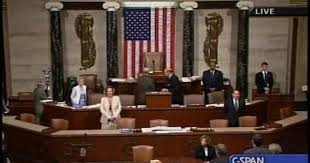 House org span 2004 C Video Session 23 Jun CUPCnx8qH