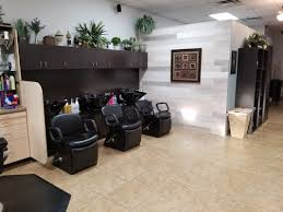Best Salon Design 2018 Serenity Hair Design Llc Home Serenity Hair Design Llc