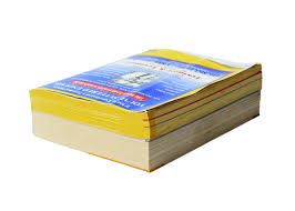 How To Dispose Of Or Recycle Phone Book