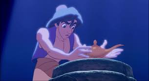 Image result for aladdin 1992
