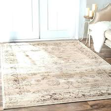6x12 rugs new outdoor