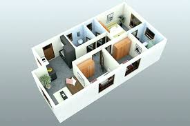 two bedroom house plan designs two bedroom home plans designs 3 house design small three bedroom