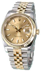 used rolex pre owned rolex used rolex watches rolex watch never worn rolex mens datejust 116233 this is the latest model the heavy band and hidden clasp many dial colors available 100% untouched condition