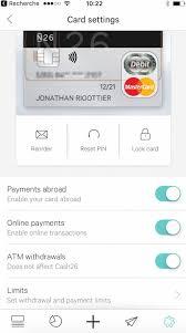 Comment Éviter Bancaire Carte Rigottier Sur Jonathan De Votre Le Internet Piratage