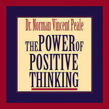 best personal development books essay writer club the power of positive thinking by dr norman vincent peale
