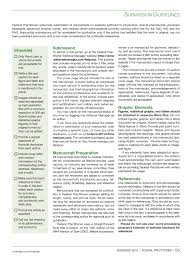 Federal Practitioner 1218diabetescardiology Care Page S5