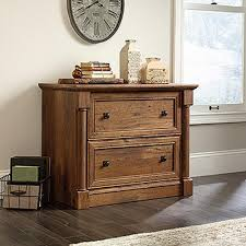 home depot office cabinets. Gallery Of Kimball Office Furniture Depot Corner Desk Home 1 Drawer File Cabinet Metal Cabinets