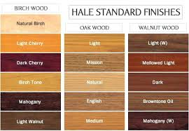 types of timber for furniture. Types Of Finishes Breathtaking Wood Furniture About Remodel Interior Decor Design With Timber For