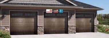 kind garage door repair antioch ca