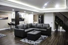 does a finished basement adds value
