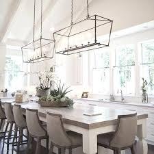 kitchen island chandelier best kitchen island chandelier ideas on kitchen island mini chandeliers