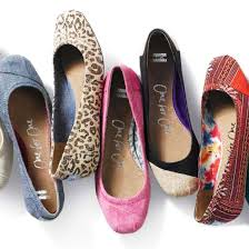 toms shoes, allure lab, παπουτσια, εσπαντριγιες