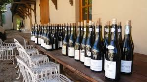 Beaujolais If You Want Value Youve Got It Oct 2019