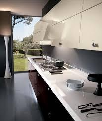 scavolini mood kitchen light scavolini contemporary kitchen. Scavolini-kitchen-flux-3.jpg Scavolini Mood Kitchen Light Contemporary