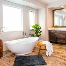 Bathroom Remodeling Woodland Hills Awesome Bathroom Remodel Contractor In Thousand Oaks JRP Design Remodel