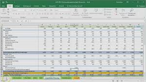 Hier können sie die vorherige datenschutzerklärung einsehen. Liquiditatsplanung Excel Vorlage Download Kostenlos 33 Schon Nobel Diese Konnen Anpassen Fur In 2021 Excel Vorlage Vorlagen Anschreiben Vorlage