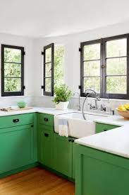 Kitchen Furnitures List 17 Best Images About Cabinet Colors On Pinterest Paint Colors