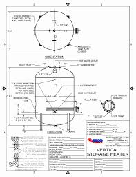 immersion heater thermostat wiring diagram great installation of water heater wiring diagram dual element new wiring diagram for rh wsmce org water furnace thermostat wiring diagram hot water tank thermostat wiring