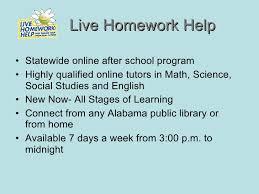 thesis ng panlaping makadiwa professional expository essay editing alabama live homework help casinodelille com