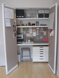 home office closet ideas. Stylish Inspiration Ideas Closet Office Depot Marvelous Design 17 Best About Turned On Pinterest Home