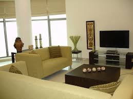 feng shui home simple decorating. Image Of: Modern Feng Shui Living Room Home Simple Decorating S
