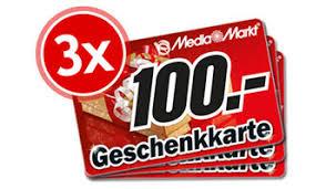 Media markt online geschenkkarte