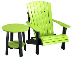 adirondack chairs all weather weatherproof throughout designs 8