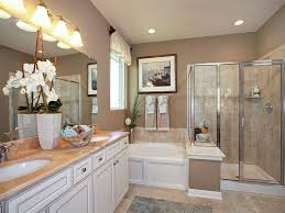 master bathroom floor plans 12x12. Lovely Bathroom 10x10 #1 - Layout Images Master Floor Plans 12x12