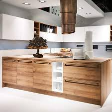 Modern kitchen cabinet Colorful Modern Kitchen Peninsula House Beautiful European Kitchen Cabinets In Nyc