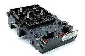 dodge ram 3500 fog light wiring diagram tractor repair 2003 dodge ram 2500 radio wiring diagram