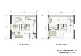 Home Eco House Plans   Free Online Image House Plans    Small Eco House Plans For Homes on home eco house plans Modern Eco Friendly