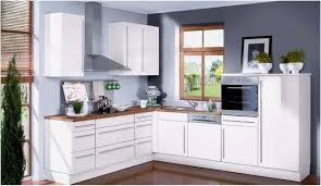 Müllsystem Küche Hailo Müllsystem Küche
