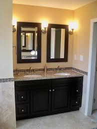 bathroom double vanities ideas. Download Bathroom Double Vanity Gen4congress Pertaining To Elegant House Vanities Ideas I