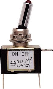 12 pole toggle switch wiring diagram on 12 images free download On Off On Toggle Switch Wiring Diagram 12 pole toggle switch wiring diagram 4 6 prong toggle switch diagram 6 pin on off switch connection on off toggle switch wiring diagram