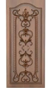wood furniture door. Door Wood Carving Work - MSA And Furniture Works Photos, S