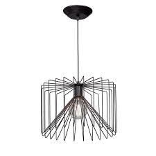 <b>Подвесной светильник Vitaluce V4297-1/1S</b> — купить в интернет ...