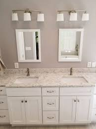 bathroom remodeling greensboro nc. Brilliant Greensboro 50 Bathroom Remodel Greensboro Nc  Favorite Interior Paint Colors Check  More At Http To Remodeling R
