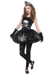 zomberina costume zomberina costume s costumes