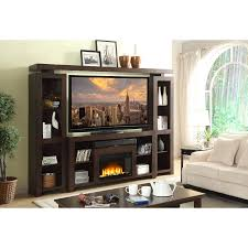 City Lights Home Entertainment Legends Furniture City Lights 65 In Contemporary Tv Console