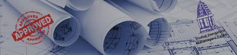 bbmp building plan sanction in bangalore