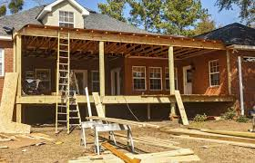Flipping Houses Blog The 14 Best Places To Flip A House Creditcom